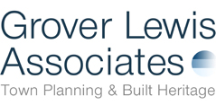 Grover Lewis Associates logo